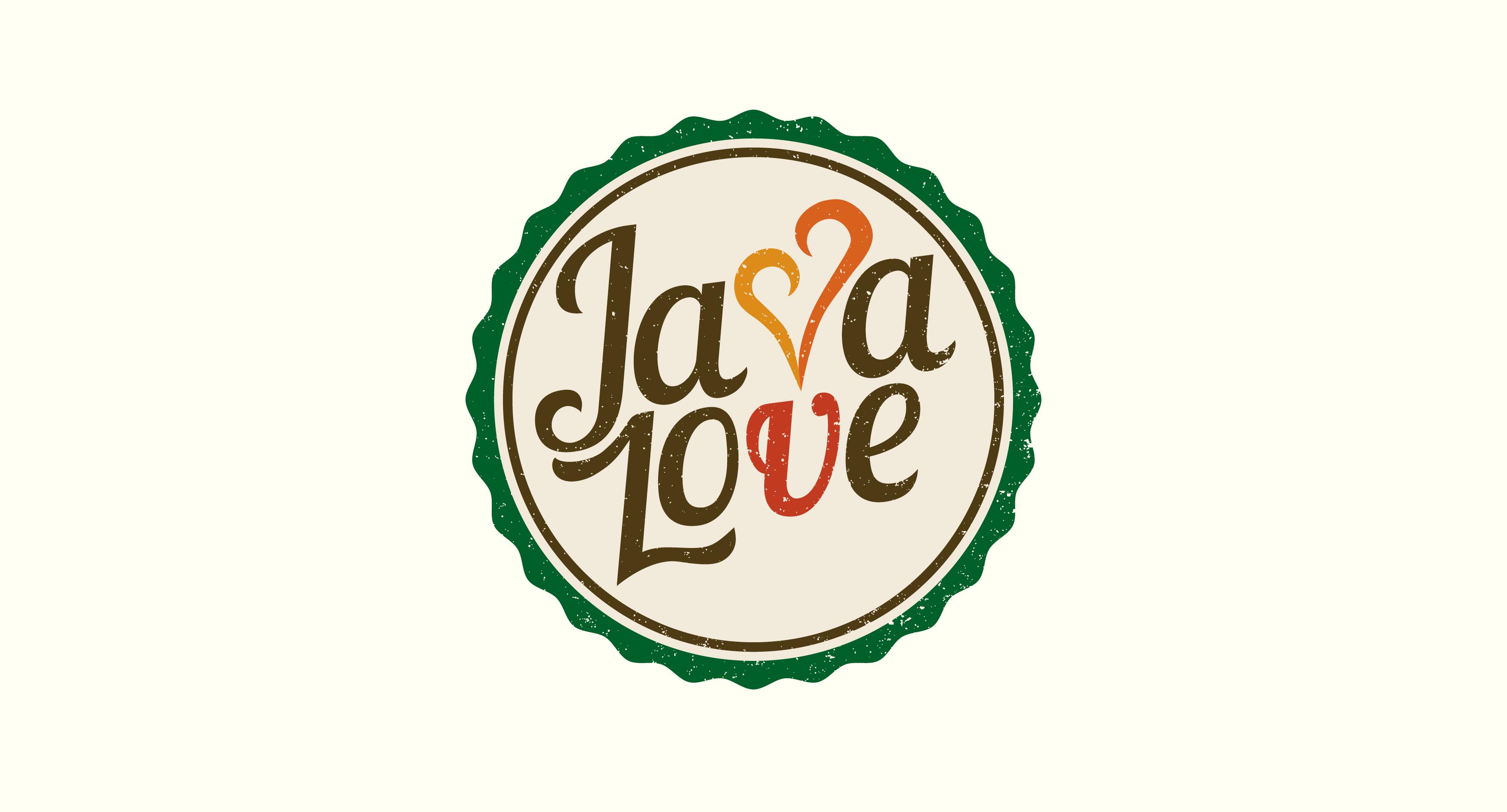 JavaLove-logo-final