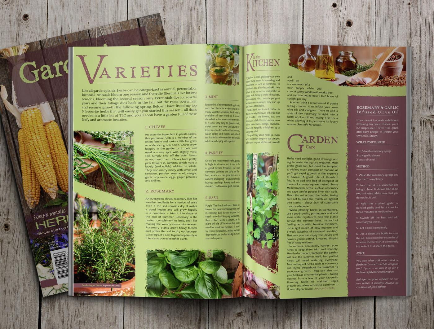 magazine-inside-spread