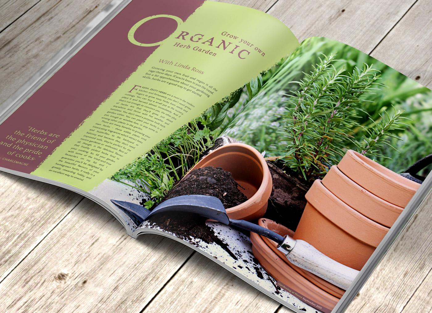 magazine-opening-spread