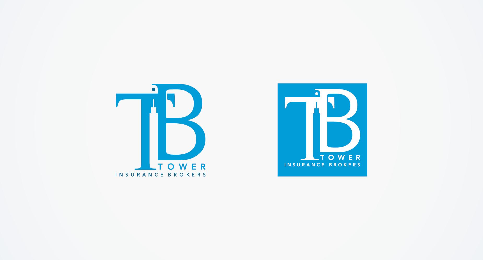 TIB-logo-final