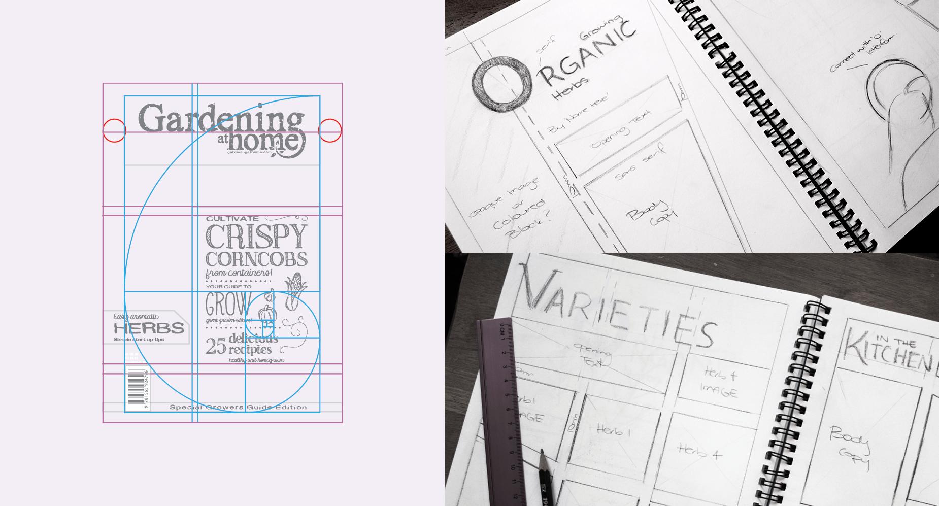 magazine-page-designs